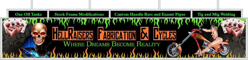 motorcycle fabrication kansas city missouri